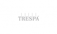 Trespa Sets the Tone