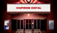 Ciupirom Instal - Prezentare