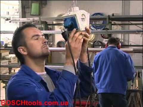 Professional Polizor unghiular 1500 W diametru disc 125mm BOSCH Professional GWS 15-125 CIE BOSCH
