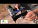 Professional capsator pneumatic BOSCH Professional GTK 40