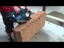 Professional Ferastrau coada de vulpe 1600 W BOSCH Professional GFZ 16-35 AC