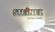 Corpuri de iluminat cu senzor - Steinel