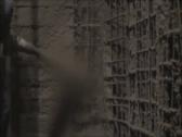 Executie Beton Torcretat - Arcul Iris