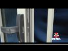 Cum se recunoaste un produs METRA