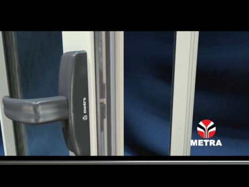 Cum se recunoaste un produs METRA LEYKOM METRA