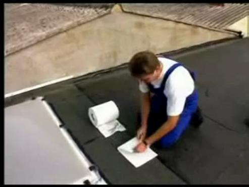 Confetionare pasla pentru detalii KEMPER SYSTEM