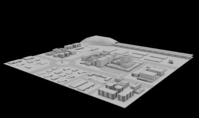 MAPEI Montarea linoleumului - Etape si materiale folosite