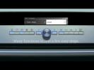 Electrocasnice incorporabile - Siemens