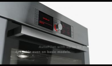 BOSCH Electrocasnice incorporabile - Bosch