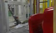 Uscatoare de maini - Rezistent impotriva distrugerii