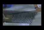 Montarea rapida a placilor de gresie portelanata