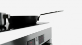 Standarde de calitate pentru electrocasnice Bosch