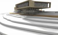 Programe de proiectare - Allplan as Platform