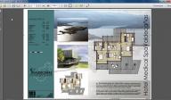 Programe de proiectare - Allplan Schimbul de date via PDF