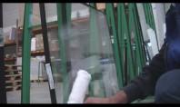 Tratament pentru sticla VINDICO N