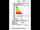 FRATII VASILIU PROIECT - Certificat de performanta energetica pentru apartament