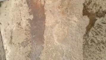 Tratamente de impermeabilizare pentru beton, caramida, piatra, ardezie si lemn