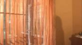 Jaluzele verticale cu lamele string