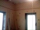 Amenajare interioara realizata de Mibat Construct
