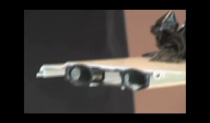 Sistem de incalzire prin plinta - montarea conectorilor de colt