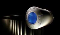 Termostat electronic Living Eco pentru radiator