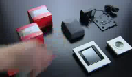Instalare termostat Living Connect si sistem de control Danfoss Link