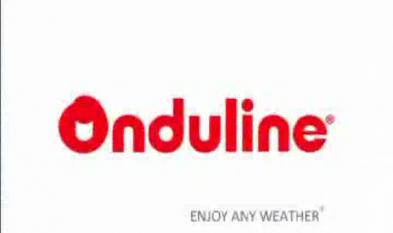Onduline Romania