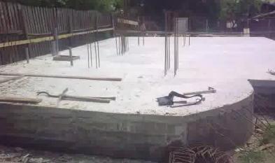 CASANEO Cum s-a construit casa combinata de la Campina