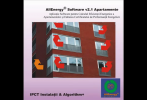 Tutorial AllEnergy Software Apartamente v2.1