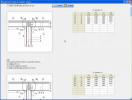AllEnergy Cladiri v6 - Catalog punti termice