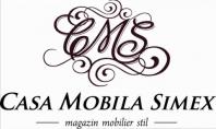 Mobilier din lemn masiv Casa Mobila Simex - Prezentare generala