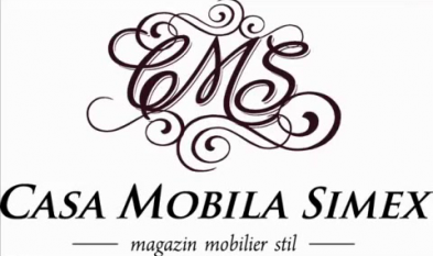 CASA MOBILA SIMEX Mobilier din lemn masiv Casa Mobila Simex - Prezentare generala