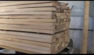 Proces de fabricare mobilier din lemn masiv Casa Mobila Simex