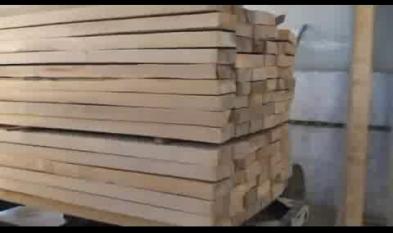 CASA MOBILA SIMEX Proces de fabricare mobilier din lemn masiv Casa Mobila Simex