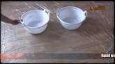 Tencuiala decorativa din matase - Tapet lichid - Mod de utilizare - SILK PLASTER