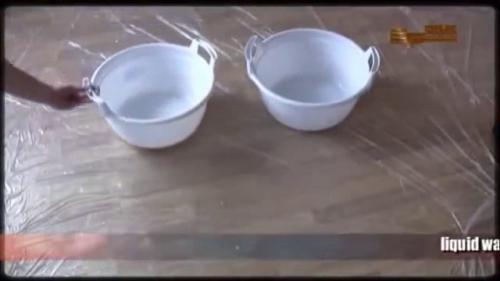 Tencuiala decorativa din matase - Tapet lichid - Mod de utilizare - SILK PLASTER SILK PLASTER