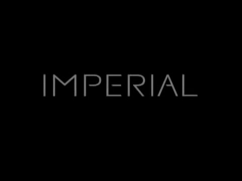 Obiecte sanitare de lux IMPERIAL