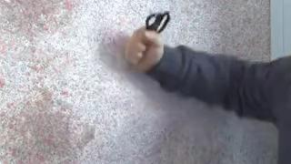 Reparatii in cazul in care Tapetul Silk Plaster este deteriorat SILK PLASTER
