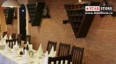 Caramida decorativa ultrasubtire pentru placari interioare si exterioare - Masterbrick
