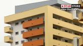 Accesorii pentru garduri, balcoane si ferestre