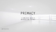 Sistem de pereti despartitori modulari demontabili - PRIMACY