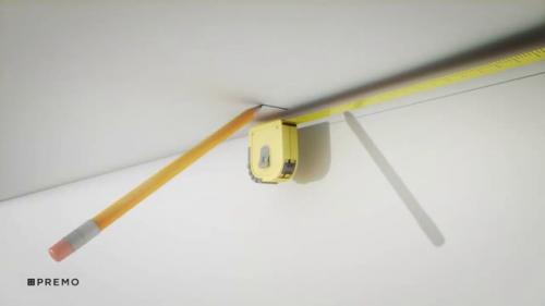 Pereti despartitori modulari demontabili - PREMIUM ARRANQUE TECHO PREMO