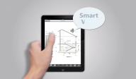 Software de proiectare - ZWCAD+ 2014
