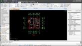 ZWCAD Architecture 2014 - Conceput pentru productivitate imediata