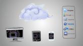 Solutie CAD pentru dispozitivele mobile - ZWCAD Touch