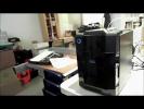 Prezentare video Printer 3D UP Mini
